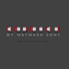Karaoke my Son? by gstrehlow2011