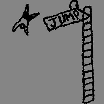 Jump by londonlew