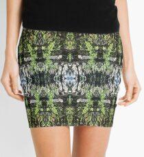 Junglist Passive Mini Skirt