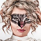 Meow Babe by GolemAura