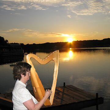 IRISH MUSIC by Spiritinme