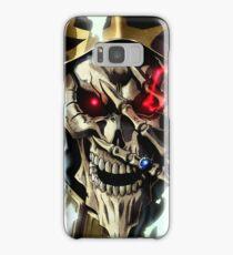 Overlord Samsung Galaxy Case/Skin