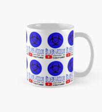 bluebeard2011 subscribe Mug