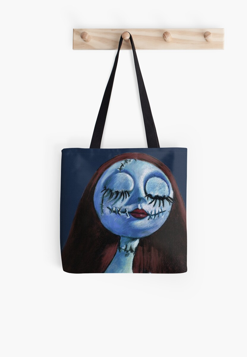 317139e3d44 Collection Nightmare Before Christmas Bags Pictures - Unamon