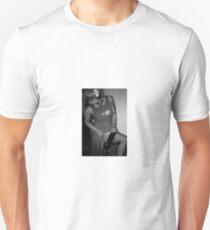 Vintage Hold ups Unisex T-Shirt