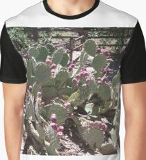 d9434e7c2bd Prickly Pear Photography T-Shirts   Redbubble