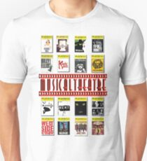 Musical Theatre! T-Shirt