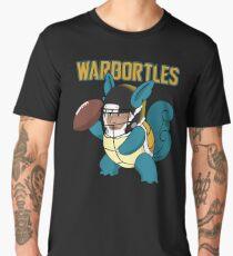 Warbortles 1 Men's Premium T-Shirt