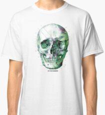 Pot Head Classic T-Shirt