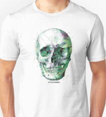 Pot Head Slim Fit T-Shirt