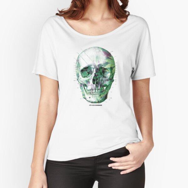 Pot Head Relaxed Fit T-Shirt
