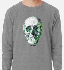 Pot Head Lightweight Sweatshirt