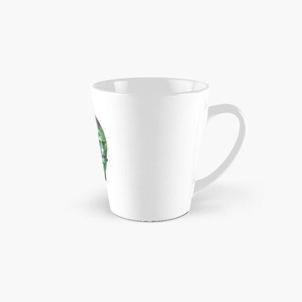 Pot Head Tall Mug