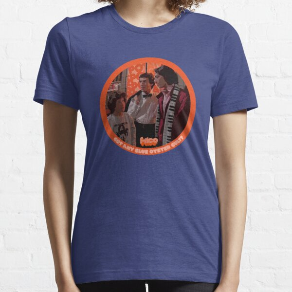 Fast Times at Ridgemont High Quoted Essential T-Shirt
