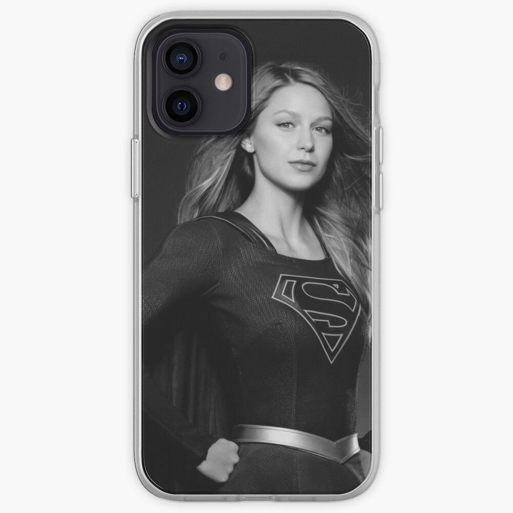 Melissa benoist iPhone Case & Cover