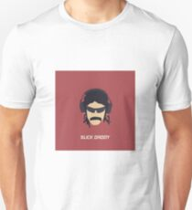 Dr DisRespect - Twitch Streamer T-Shirt