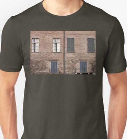 Windows T-Shirt