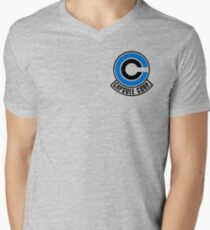 Capsule Corps T-Shirt