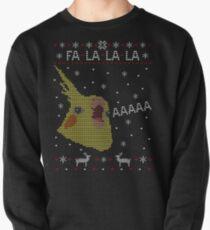 FA LA LA LA - AAAAAAAAAAAAAAAA Pullover