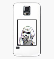 Urabiti Case/Skin for Samsung Galaxy