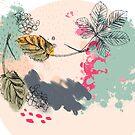 Seasonal Pastels by What-Katy-Loved