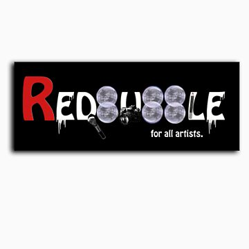 redbubble by noddy13