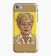 Fool for Love - Spike - BtVS iPhone Case/Skin