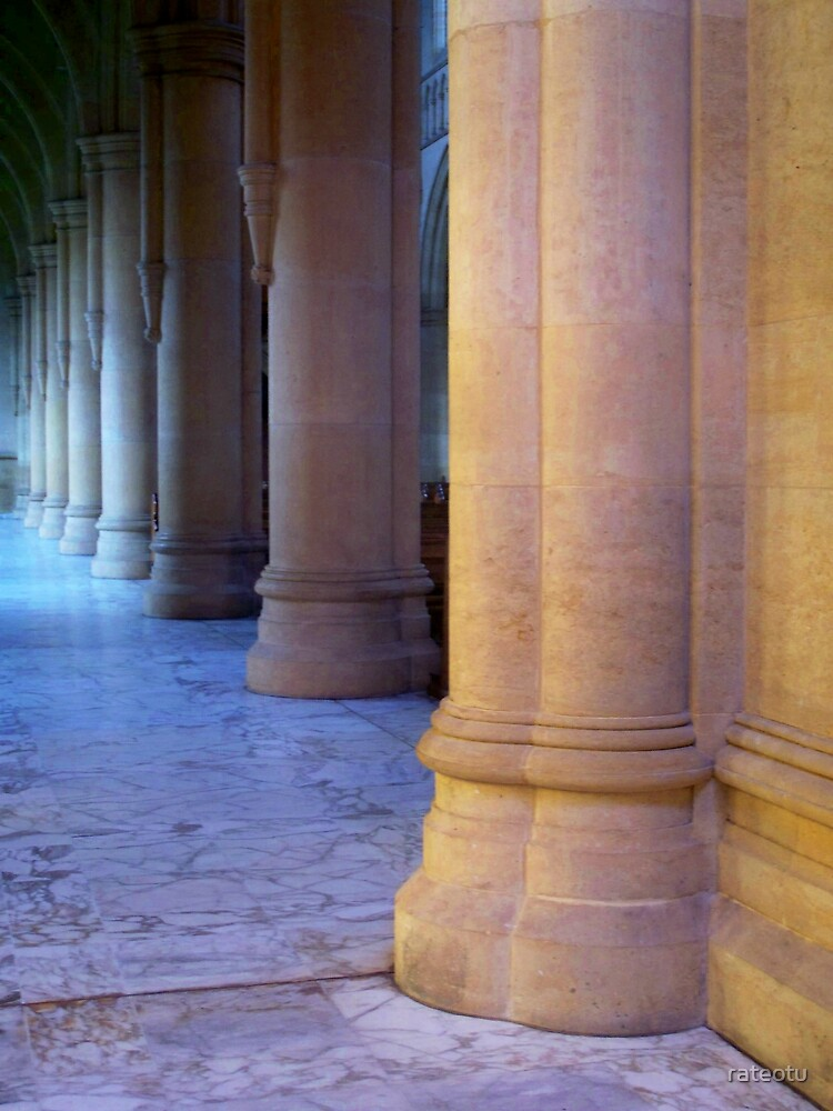 columns by rateotu