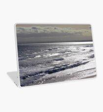 beach Laptop Skin