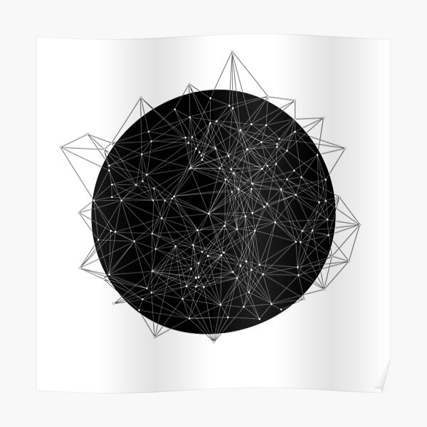 neural networks Poster