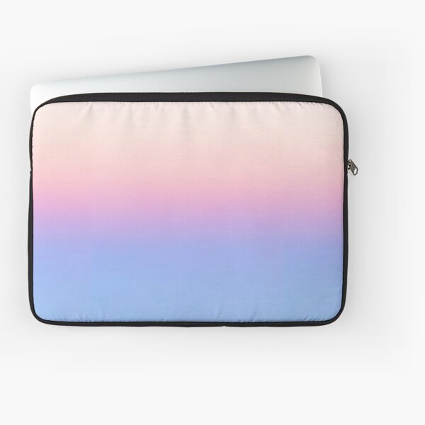 Simple View 1.0 Laptop Sleeve