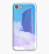 VHR  iPhone Case/Skin