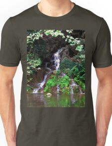 Little Waterfall T-Shirt