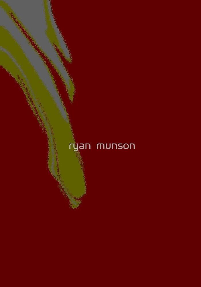 rain by ryan  munson