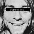 #Depressed by Matty723
