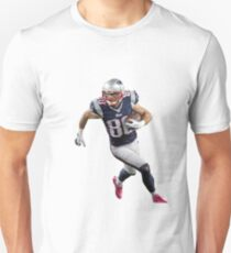 Danny Amendola T-Shirt