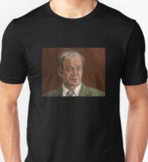 Darla - Holland Manners - Angel Unisex T-Shirt