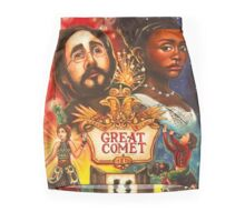 Quot The Great Comet Of 1812 Quot Mugs By Maggie Rose Redbubble