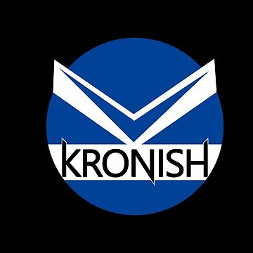 kronish by ska4ask
