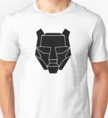 BTSM Unisex T-Shirt
