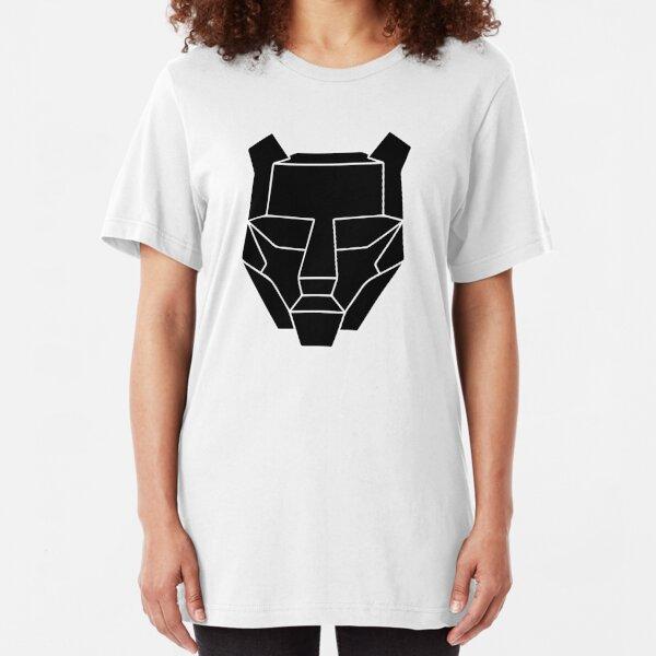 BTSM Slim Fit T-Shirt