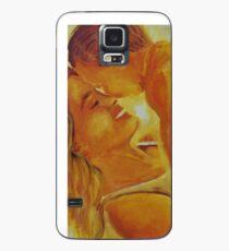 Baby Magic Case/Skin for Samsung Galaxy