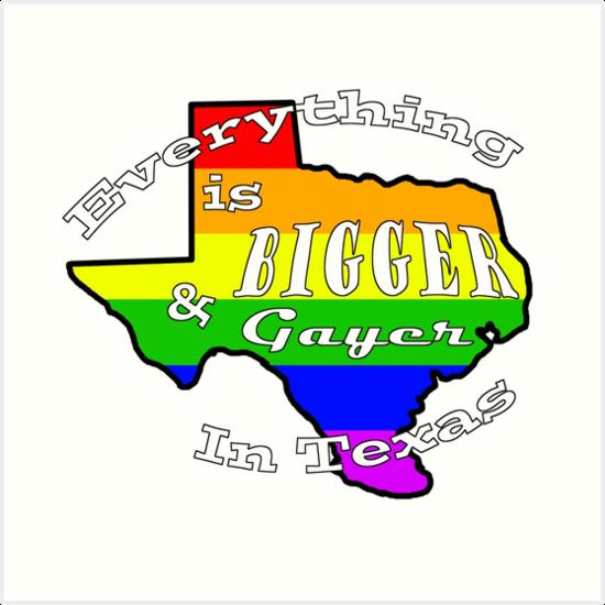 Gay artists gay artist texas