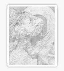 Glaughmaen's Gate Sticker