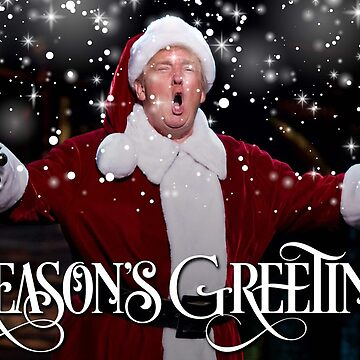 Treason's Greetings by BoldHeresies
