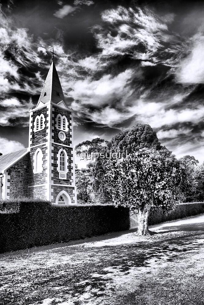 Church by gypsygirl