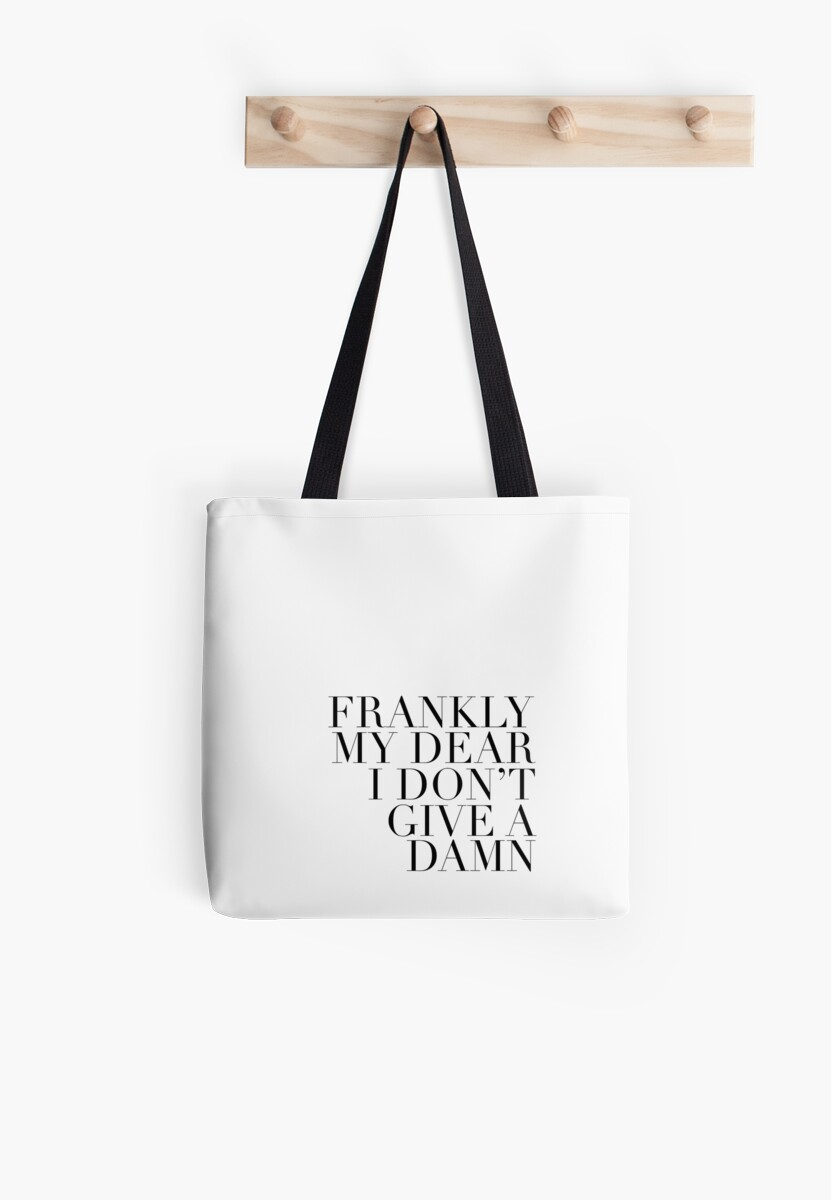 What bag to give his wife 22