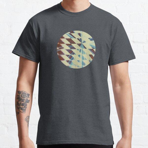 Amblivortex Classic T-Shirt