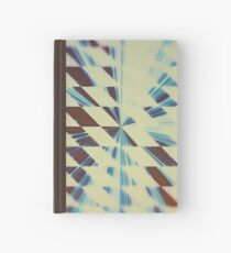 Amblivortex Hardcover Journal
