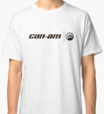 Can-Am Classic T-Shirt